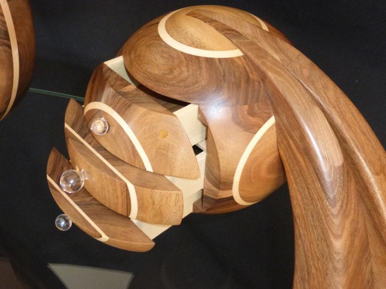 atelier-daniel-pelegrin-artisan-art-ebeniste-sculpteur-coiffeuse-noyer-sycomore-768x576