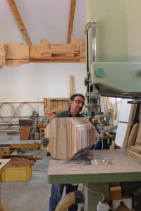 atelier-daniel-pelegrin-artisan-art-ebeniste-sculpteur-11