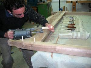 atelier-daniel-pelegrin-artisan-art-ebeniste-sculpteur-5