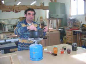 atelier-daniel-pelegrin-artisan-art-ebeniste-sculpteur-8